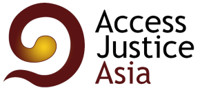 Access to Justice Asia
